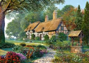 puzzle magical place castorland 150915 1500 pieces jigsaw