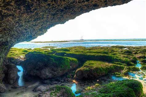 top   bali beaches indonesia travel guide