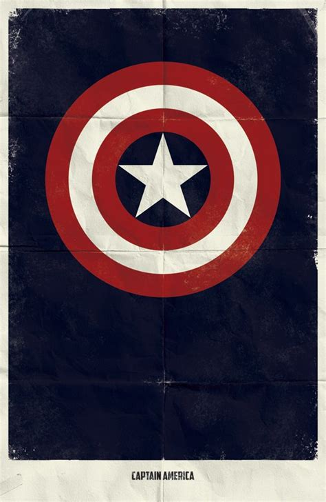 captain america lock screen wallpaper avengers by brookeallstar on deviantart