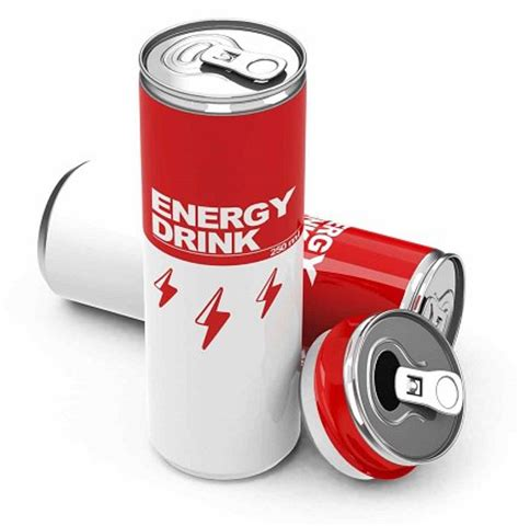 i quit energy drinks 14 dangers of energy drinks consumption idreamz media