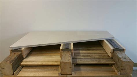 Alte Holzdecke Sanieren by Alte Holzdecke Sanieren Danke Skizze Neujpg Ener Zur