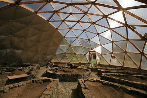 geodesic dome house 80 best images about geodesic domes on pinterest gardens dome homes and buckminster