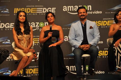 amazon prime bollywood movies prime bollywood movies 100 amazon prime bollywood movies