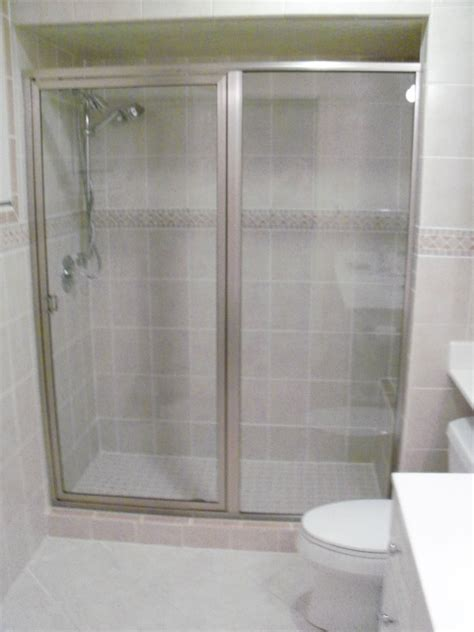 Glass Shower Toronto by Shower Doors Houston Glass Shower Door Enclosures Review