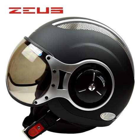 Helm Zeus Z610 Black 75 best images about casque moto on jets helmets and vintage