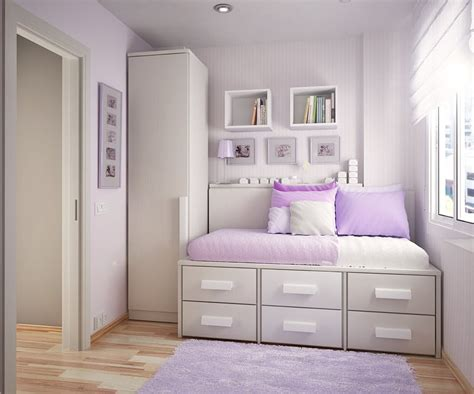 Room Designs Bedroom Decorate Rooms