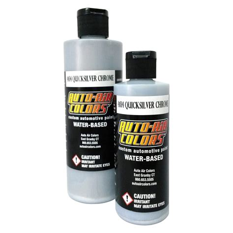 auto air colors auto air colors aluminiums