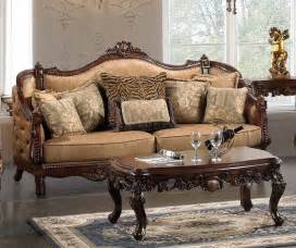 animal print living room furniture catalog of home furniture sets furniture