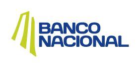 pago pencionados banco nacional de costa rica banco nacional de costa rica