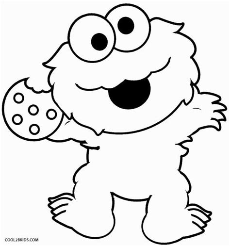 baby tv downloads coloring pages 201 best film tv shows coloring pages images on
