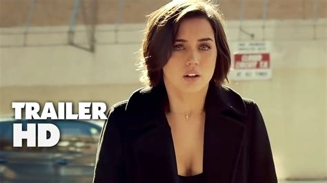 film exposed exposed official film trailer 2016 ana de armas keanu