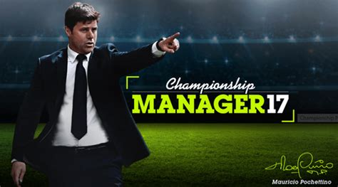best football manager for android top 3 football manager on android