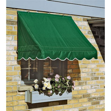 sunsational awnings 4 sunsational awning 92445 patio furniture at