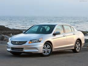 honda accord 2012 car photo 29 of 78 diesel station