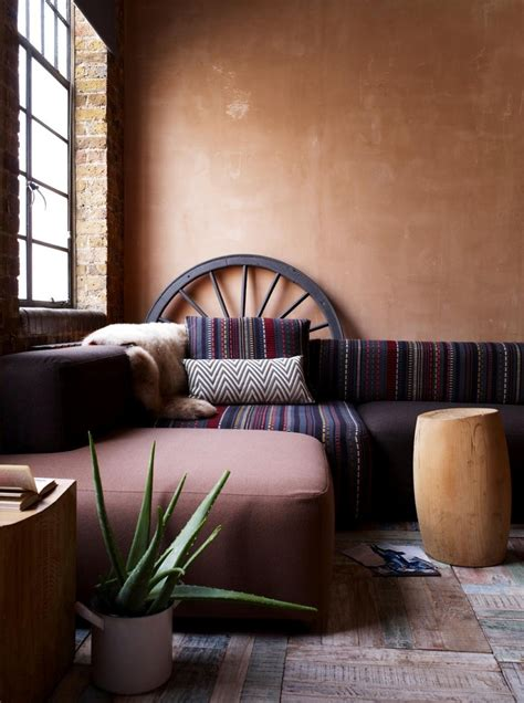 southwestern style sofas 53 best images about southwestern on pinterest