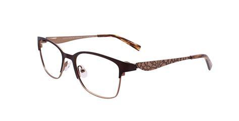 easyclip ec406 eyeglasses free shipping