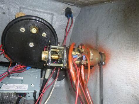 duffy electric boat wiring diagram wiring diagram schemes