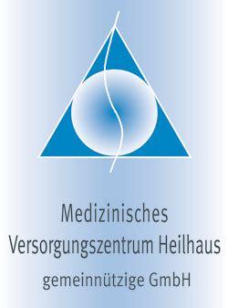 Bewerbungsanschreiben Assistenzarzt Innere Stellenangebote Allgemeinmedizin Kassel Arzt Allgemeinmediziner