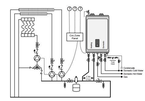 navien piping diagrams navien 240a piping diagram schematic wiring diagram