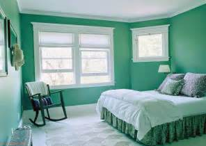 Colors For Bedrooms by Attractive Bedroom Paint Color Ideas 6 Home Design