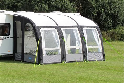 ka air awnings ka 260 awning 28 images the best 28 images of best caravan awnings cayman ka