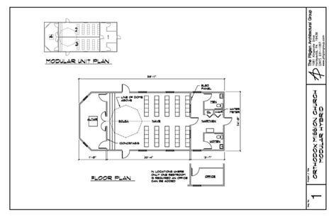 small chapel floor plans small church floor plan designs