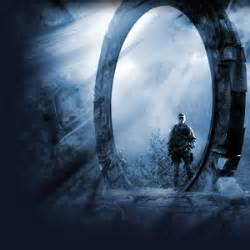 stargate portal nexus portals to other places and times retro rpg