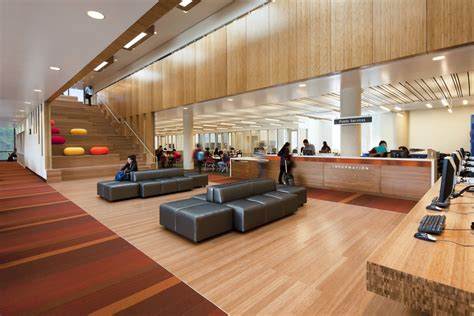 colleges for interior design best learning environment interiors cool office interiors