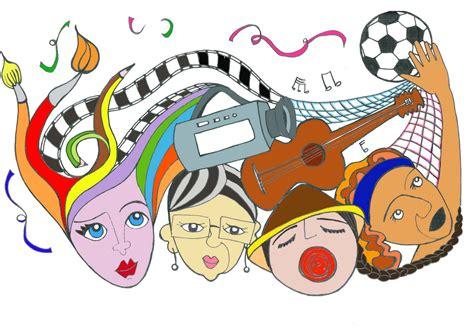 imagenes sensoriales en una cancion colectiva de mujeres las juanas santa fe septiembre 2010