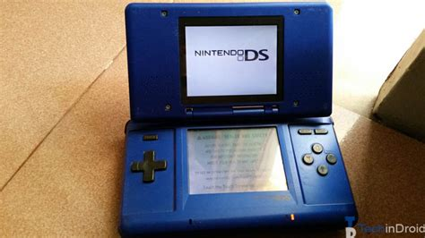 best nds emulator best android ds emulator 28 images the best nintendo