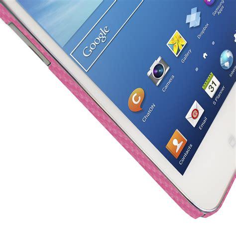 Samsung Tab 3 Lite Pink skinomi techskin samsung galaxy tab 3 lite 7 quot pink