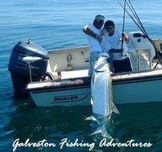 deep sea fishing party boat hilton head fishing charters fishing guides fishing boats