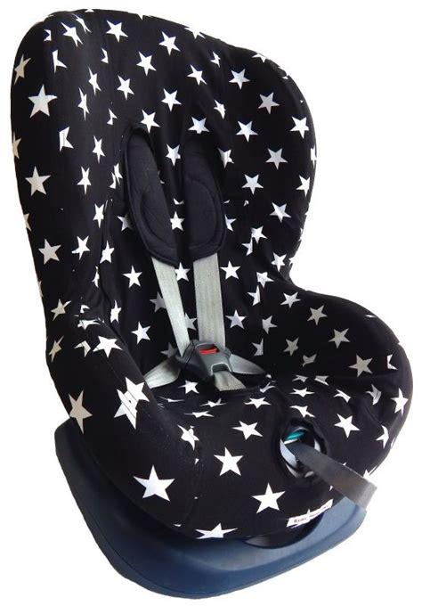 Auto Kindersitz Bezug N Hen by 88 Best Babyschale Images On Neugeborene
