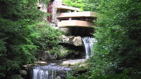 la casa de la 8484641430 casa de la cascada youtube
