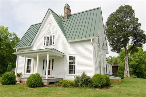 how to renovate a house with no money how to renovate a house home remodeling living room ideas
