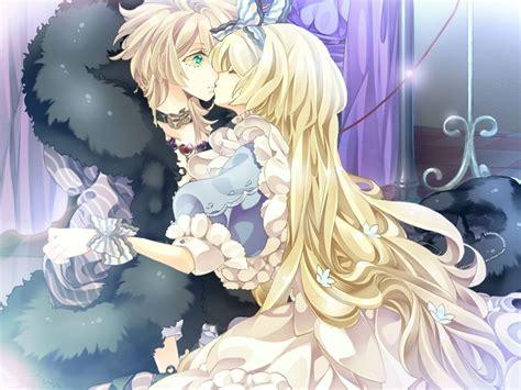 anime or trick or image 1285764 zerochan anime image board