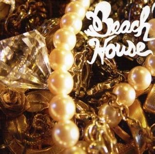 beach house pitchfork beach house beach house album review pitchfork