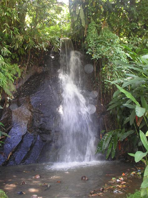 Air Mancur Mini Mini Landscape Model exclusive home design creating a beautiful garden with mini waterfall