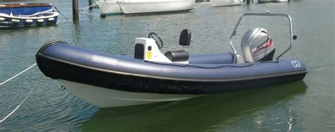 inflatable boats uk sale humber ribs 171 ribs4u rigid inflatable boat rib sales at