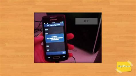 telecharger themes galaxy young telecharger facebook samsung wave y s5380