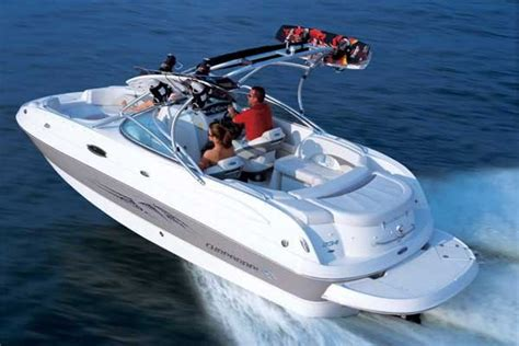types of boats lake types of powerboats and their uses boatus