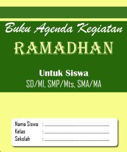Buku Ogah Jadi Orang Gajian Ah celoteh petualang buku amaliyah ramadhan