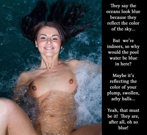 Chastity Revenge Captions Sex Porn Images