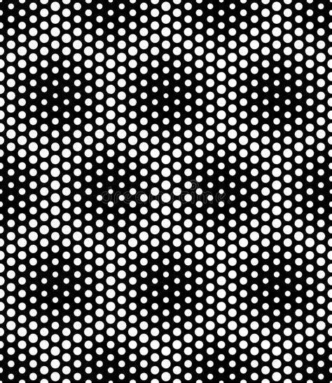 seamless dots geometric pattern stock vector art 487524003 vector modern seamless sacred geometry pattern dots black