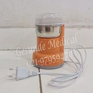 Blender Obat Sayota mesin belender obat lengkap alat blender kertas puyer sendok obat alat press toko