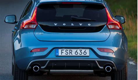 who owns volvo who owns volvo car brand 2018 volvo reviews