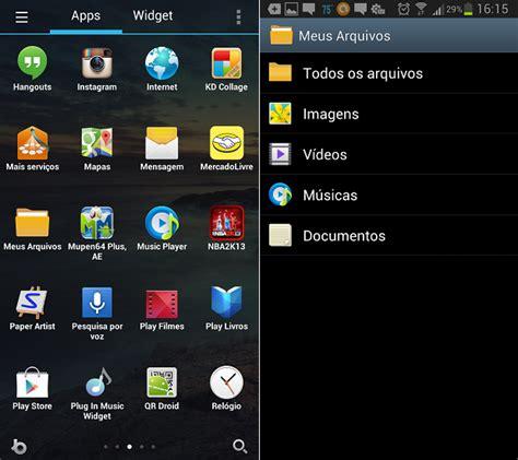 aplicativo download mp3 youtube android como baixar app direto para o cart 227 o de mem 243 ria veja