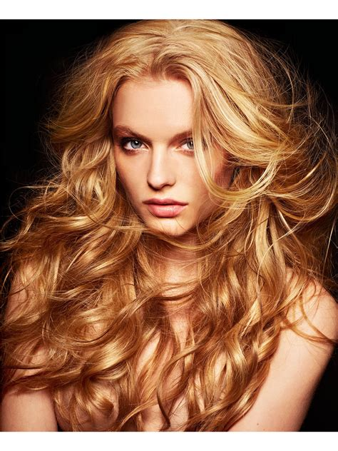 new york bio hair new york bio human hair new york bio wet n wavy hair new