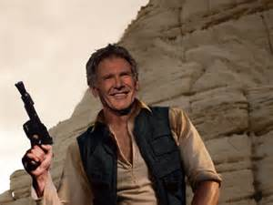 Harrison Ford Age In Wars Brown Harrison Vii Biography