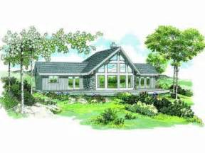 lake home plans lakefront house plans view plans lake house water front home plans mexzhouse com